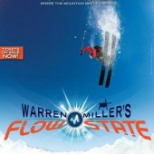 The Warren Miller Film Tour