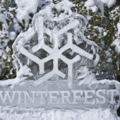 Winterfest Returns To Beech Mountain Resort Jan 5 And 6 2013