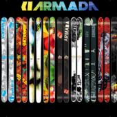 Free Armada Demo, Saturday, Feb 23rd
