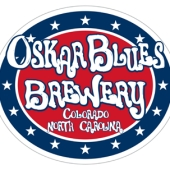 Oskar Blues 5K Hash Run