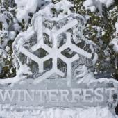 Beech Mountain Resort Winterfest 2011