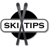 Skiing Tips for North Carolina