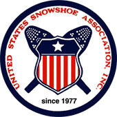 Snowshoe Race is Canceled