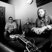 The Shane Pruitt Band Plays Saturday