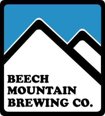 beech-mountain-brewing