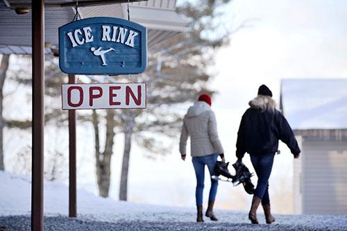 ice-skating-small