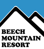 Beech Mountain Resort Logo