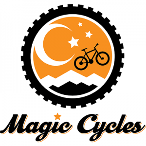 magic-cycles-logo