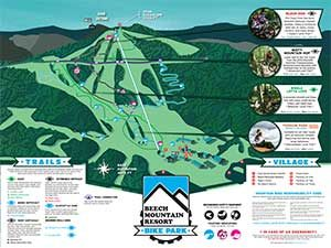 mountain-bike-trail-map-thumbnail