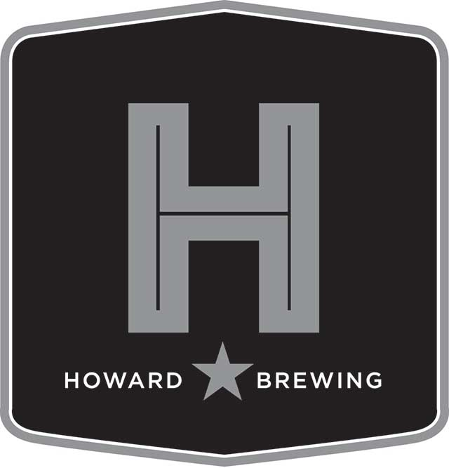 Howard-Brewing-Logo