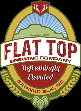 flattop