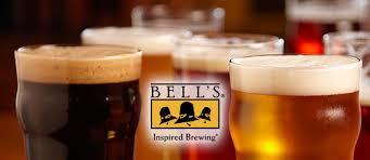 Bells_beer