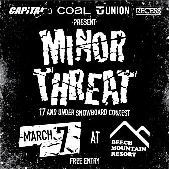 MinorThr_6_Comp_poster_2015_resize