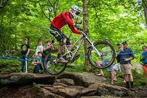 mountain-bike-box