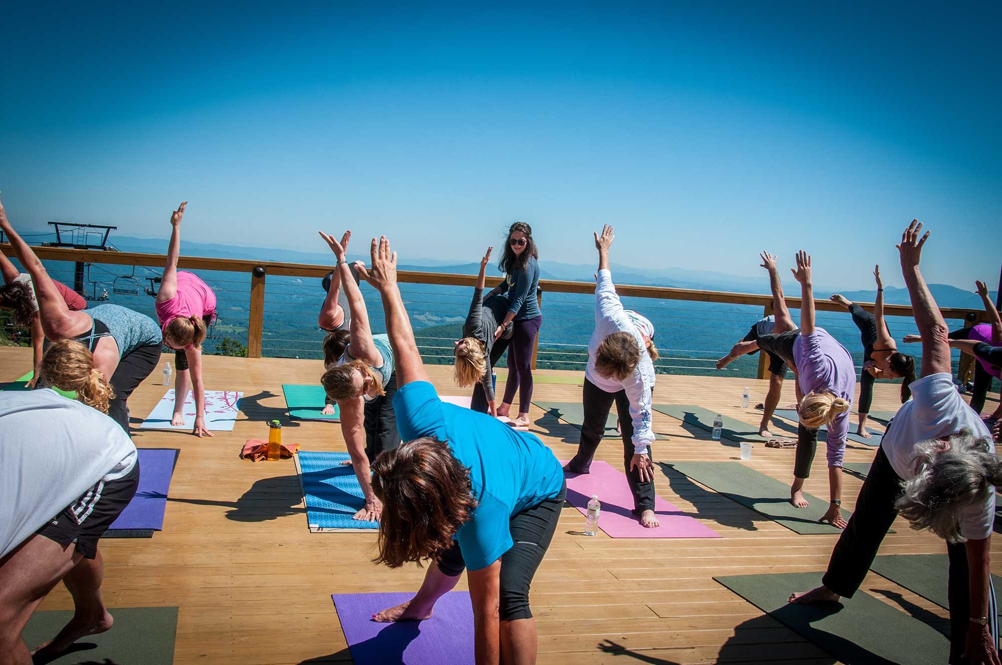 yoga-homepage