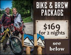 Bike-and-Brew_button_for_packages_page