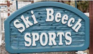 Ski/Snowboard Sale