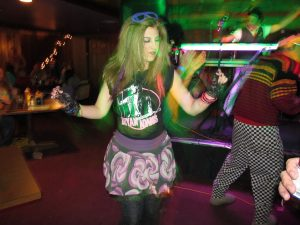 Retro 80s Weekend 2014 205