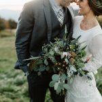 Weddings at Beech