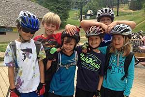 Bike Park Team