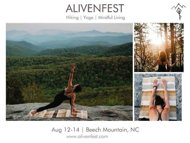 alivenfest
