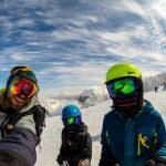 family-fun-skiing
