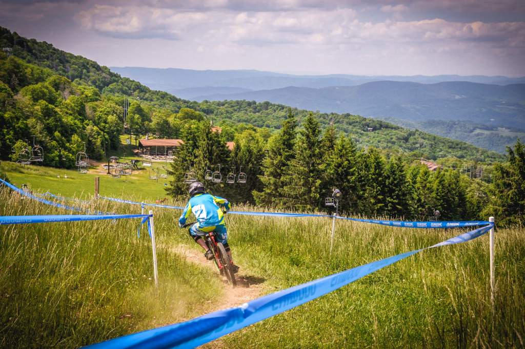 What's Happening this Week, August 15th-21st, at Beech Mountain Resort