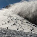 powder-skiiiii
