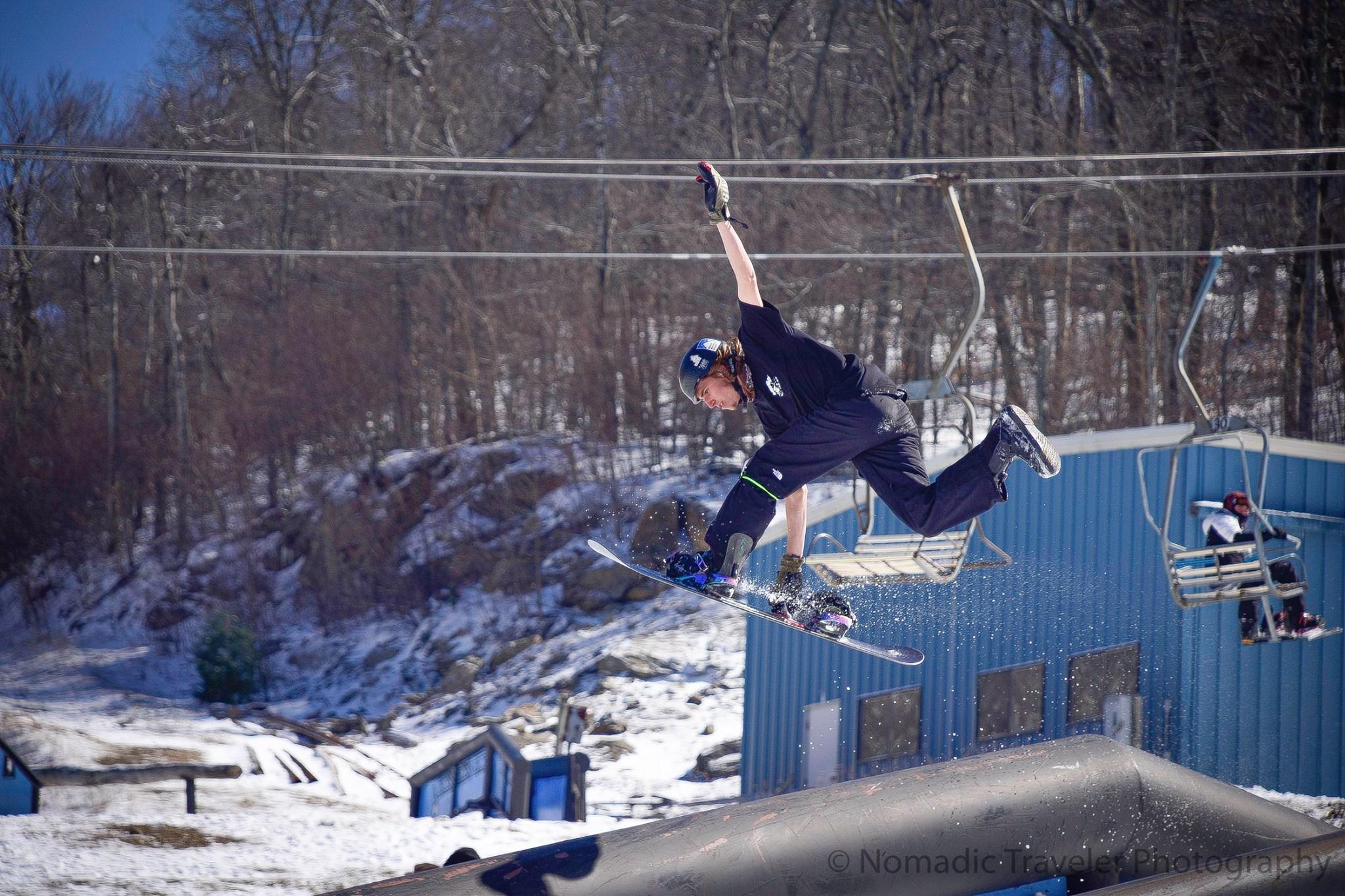 snowboard21