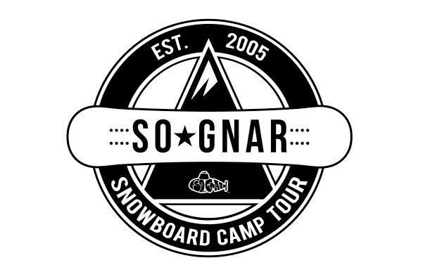 so-gnar-logo