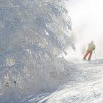 supa-snowy