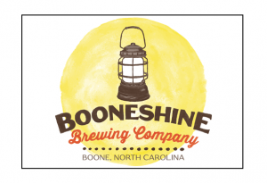 feat-img-booneshine