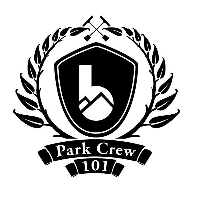 park crew 101 beech mountain