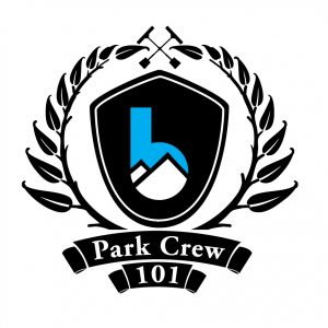 pc-101-logo-expanded