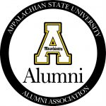 appalachian alumni weekend