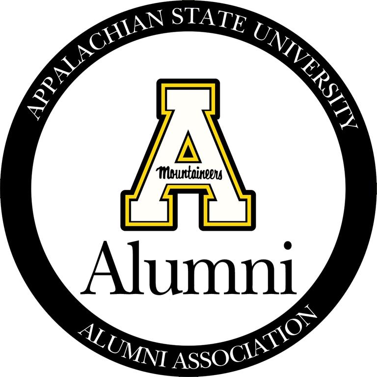 appalachian alumni weekend