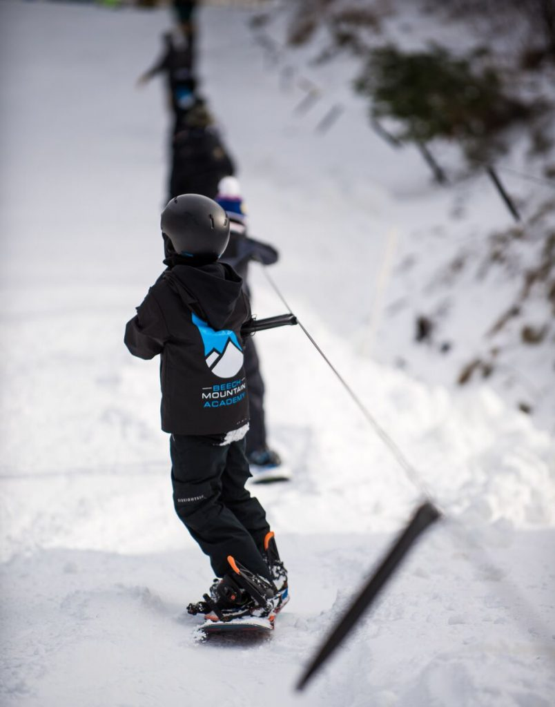 Weekday Lift Ticket Pricing on President's Day!