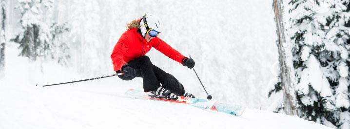 Rossignol-Temptation-100-2017-all-mountain-ski-test
