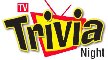 TV-trivia-logo-2
