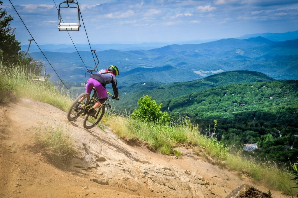 Beech Mountain Resort is Now Hiring for the 2020 Summer Season!