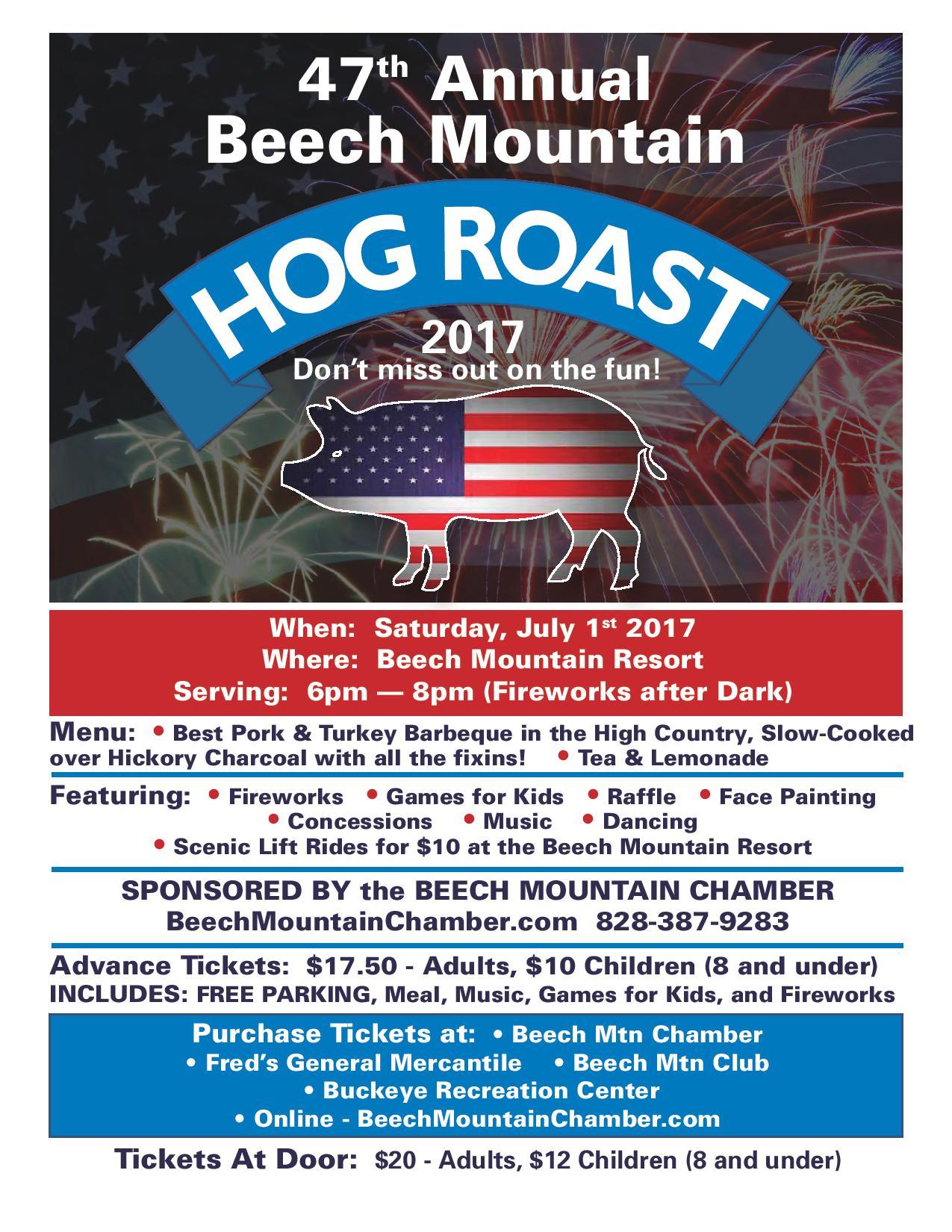 2017_HogRoastPoster-web-page-001