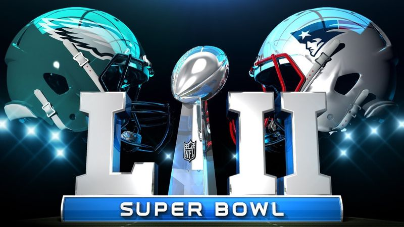 Super Bowl Sunday at the Beech Tree Bar & Grille