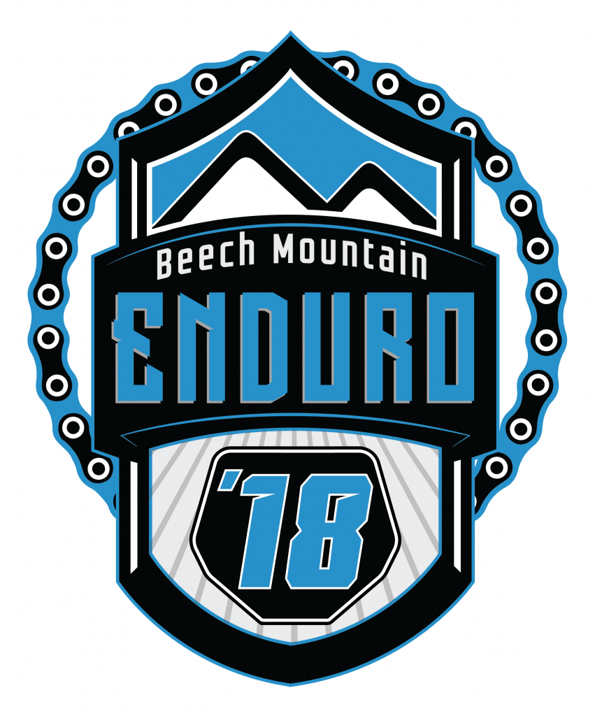 Beech Mountain Enduro Results