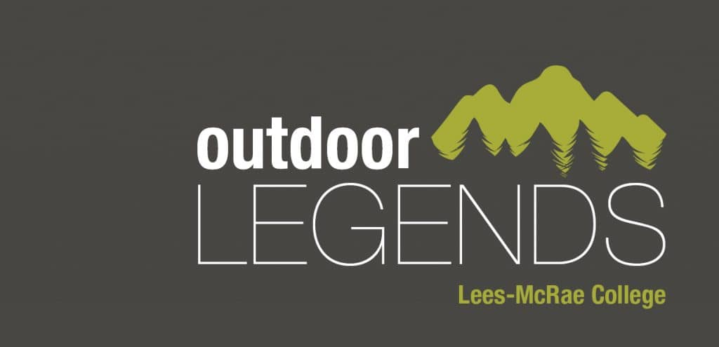 Beech Mountain Resort Sponsors High Country Outdoor Legends