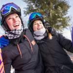 north carolina skiing