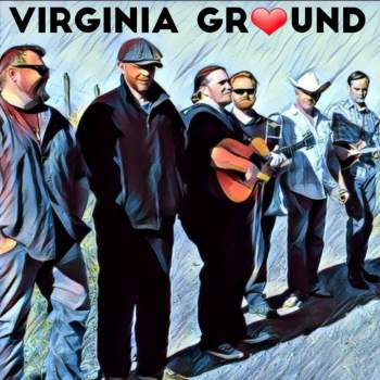 virginia ground beech