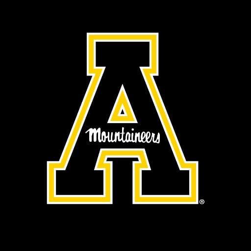 Appalachian State University Season Passes on Sale Now!