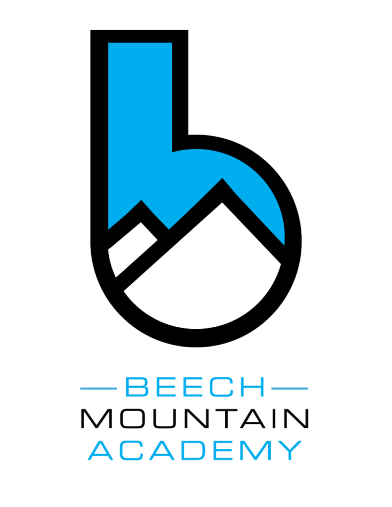 2019-20 Beech Mountain Academy Registration Now Open!